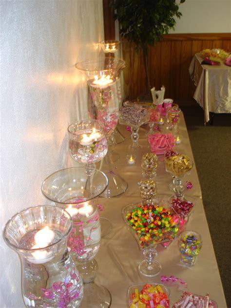 centerpiece for sweet sixteen sweet sixteen buffet centerpiece eleganteventoptions