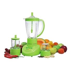 Blender Mini Miyako duniamasak shop alat dapur kulkas home living