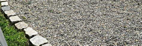 Gravel For Sale Gravel Nj Ny Bulk Delivery Northern Nj Bergen