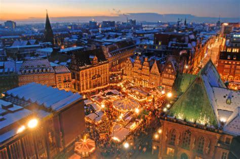 weihnachtsbaum bremen klm in bremen germany airlines airports