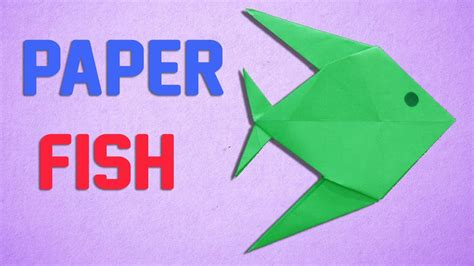 How To Make Popping Paper - origami heavenly origami popper origami popper origami