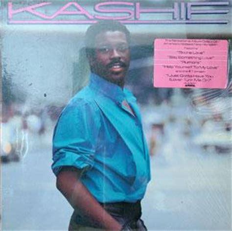kashif album kashif albums soulandfunkmusic com