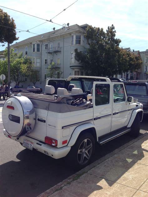 customized g wagon custom g wagon convertible v r o o m v r o o m pinterest