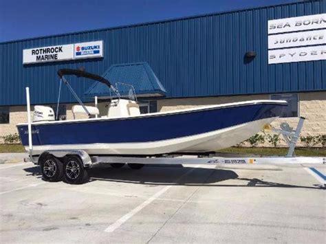 used sundance boats for sale sundance boats for sale boats