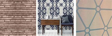 wallpaper design trends 2015 scandinavian design the latest furniture home design