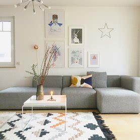 Schwedischer Landhausstil Einrichten Dekorieren Akzente Setzen by Bilder Aufh 228 Ngen Die Besten Tipps Tricks Und Inspirationen