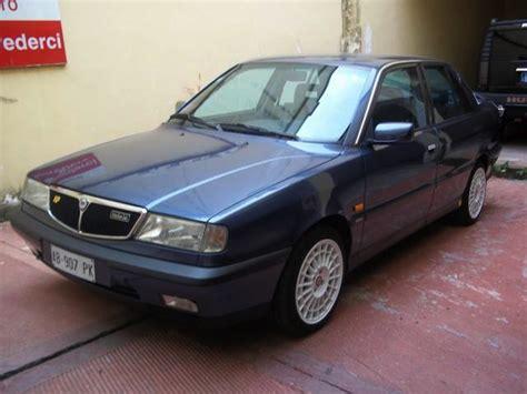 Lancia Dedra For Sale Italian Used Car Weekend 1994 Lancia Dedra 2000 Hf Turbo