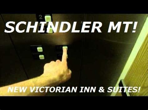 new inn and suites lincoln ne schindler 300a hydraulic elevator at new inn and