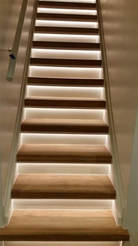 Home Design 40 50 Nordesign As