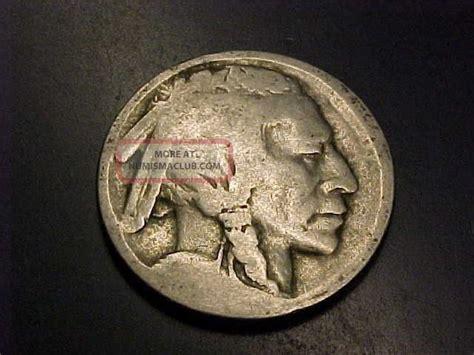 rare 1913 s type 1 indian buffalo nickel no date buy it