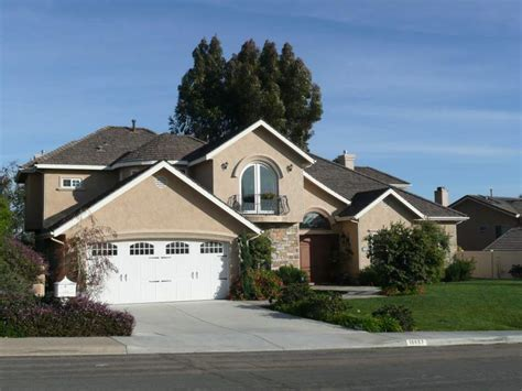 ranch homes for sale scripps ranch homes for sale