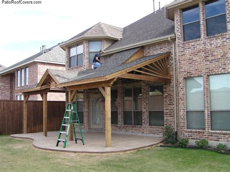 43 Best Patio Roof Designs Images On Pinterest Patio Patio Roof Design