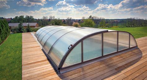 Folie Günstig Kaufen by Tolle Uv Folie Fenster Schema Terrasse Design Ideen