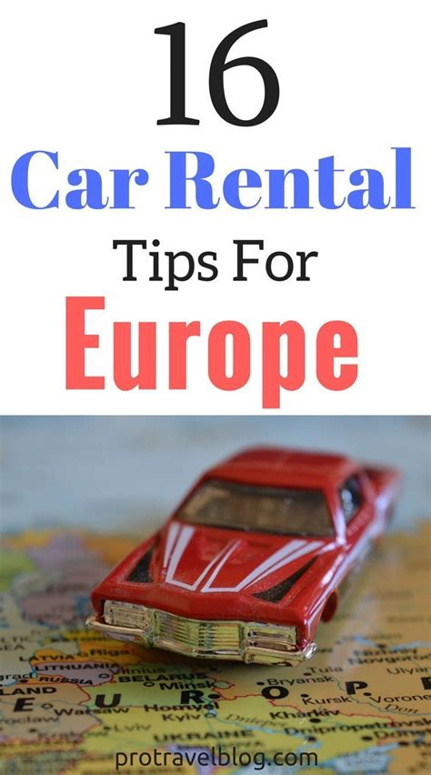 how to lease a car in europe 18171 best city attractions discovery hub images on