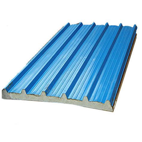 puf roofing puf roofing panel sc  st indiamart