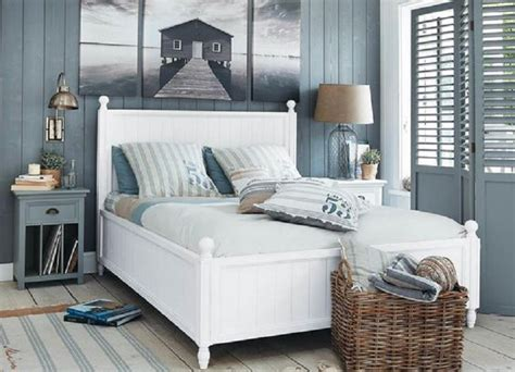 shop the look maritimes schlafzimmer alles was du