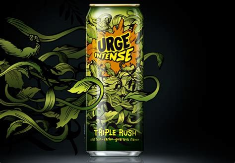 energy drink 90 s til the popular 90 s energy drink surge can still be