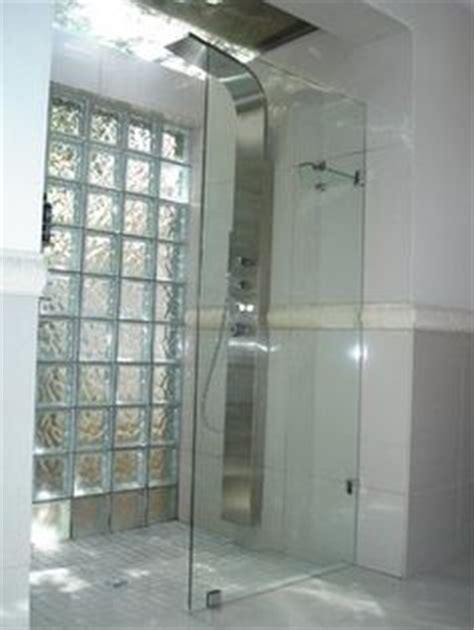 Glass Shower Door Splash Guard 1000 Images About Shower Door On Pinterest Privacy Glass Shower Doors And Glass Shower Doors