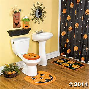 descubre como decorar un ba 241 o para halloween facilmente