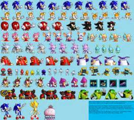 sonic colors ds sonic colors cutscene sprites by trishrowdy on deviantart