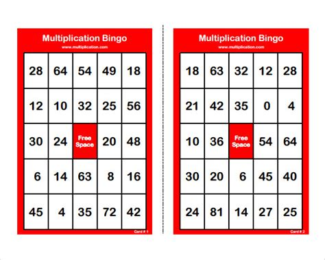 what cards been played template 12 sle bingo cards sle templates