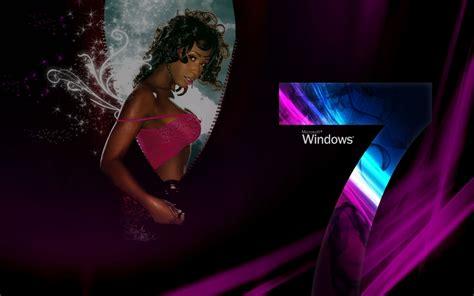 wallpaper for windows 7 animated windows 7 animated wallpaper free desktop wallpaper