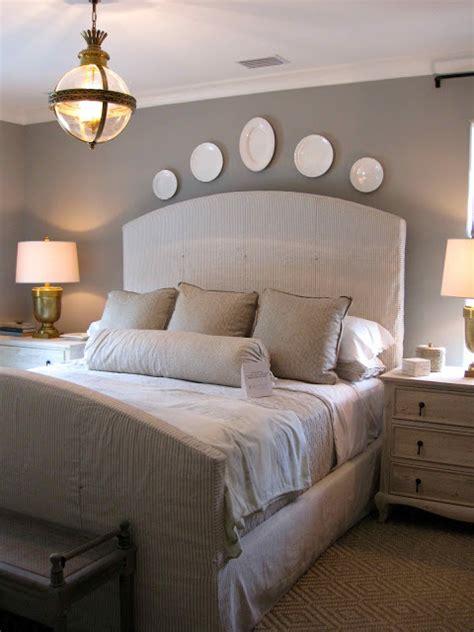 Coastal Bedroom Ceiling Lights tour of coastal living s 2012 ultimate house
