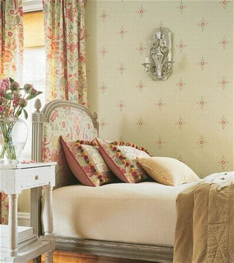 country french style my interior design diary what is your style french