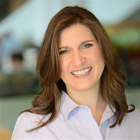 Booth Mba Strategic Management by Elizabeth G Pontikes Of Chicago Il Uc