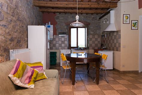 Appartamenti Talamone by Appartamento A Talamone La Valentina Nuova