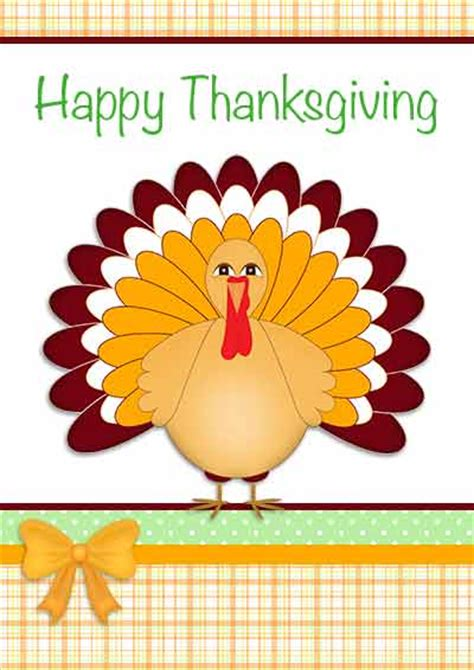 printable greeting cards for thanksgiving free printable thanksgiving cards my free printable