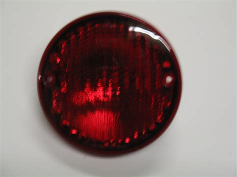 Lights Lights Horsebox Horsebox Rear Lights Hartwood Elite Horsebox Parts