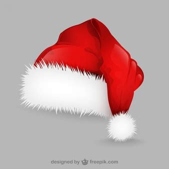 claus hat vectors photos and psd files free download