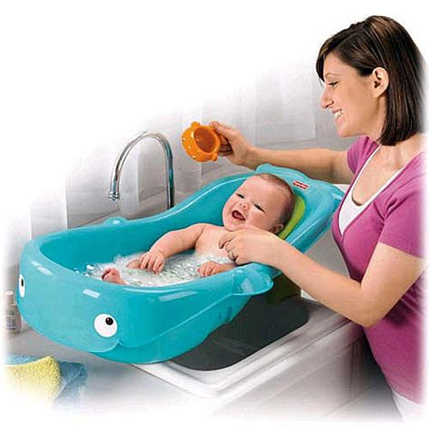 price of bathtubs fisher price precious planet whale of a tub top reviews