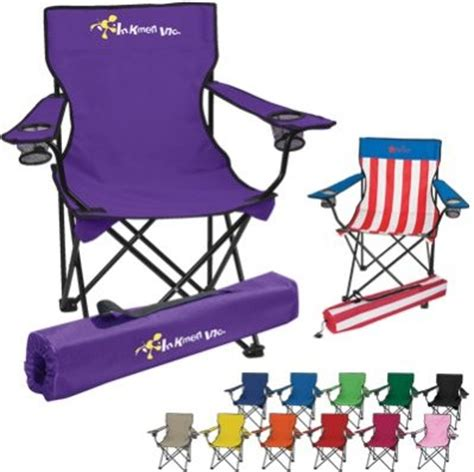 Lawn Chairs In A Bag by Custom Economy Lawn Chairs Personalized In Bulk Promotional Best In America Carrying Bag