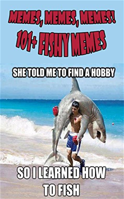 Ebook Meme - free ebook online memes memes memes 101 fishy memes