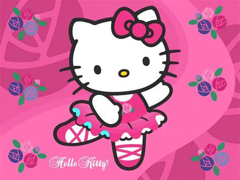 hello kitty kawaii wallpaper hello kitty wallpapers cute kawaii resources