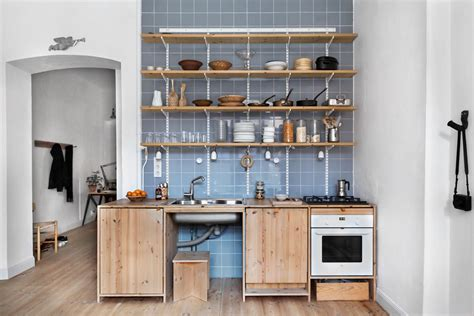 houten keuken nadelen een houten keuken gematcht met dezelfde houten vloer is