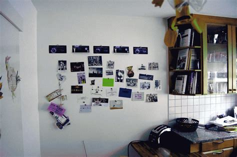 foto magnetwand foto magnetwand glas magnetwand trkis diy magnete sticks
