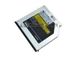 Dvdrw Dvd Rw Standart Tebal Sata Laptop Notebook rwdmd 53t72 du 8a3s dell e6510 laptop dvd 177 r rw sata drive