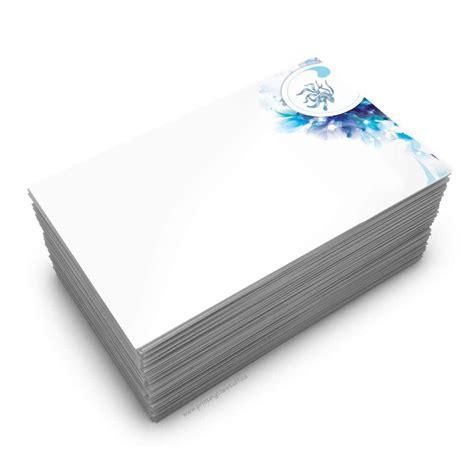 vinyl printing online letterheads vinyl sticker printing online
