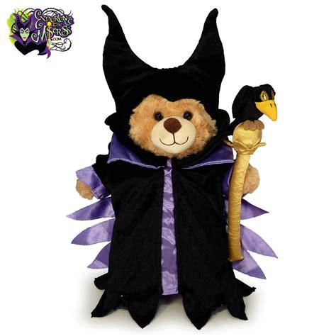 Animal Print Home Decor build a bear workshop disney villains 3 piece costume for