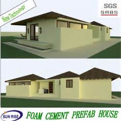 Low Budget House Plans low cost african house plans home design and style
