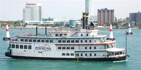 boat wedding prices detroit princess riverboat weddings get prices for