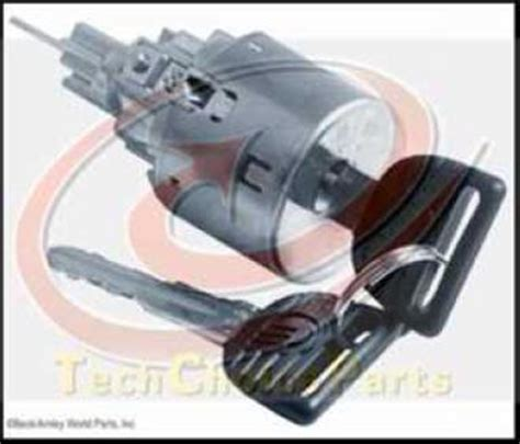 Switch Lps Ac Honda New Accord 1991 1996 honda accord prelude ignition switch techchoice parts