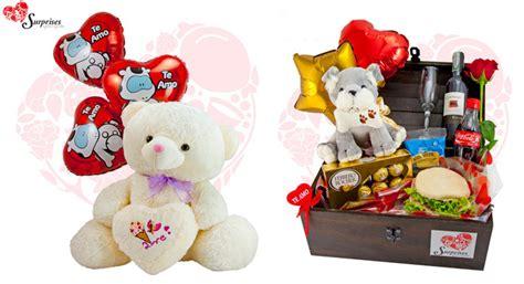 regalos caseros para dia del amor y la amistad 14 de regalos para amor y amistad domestika