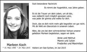 Scranton Flowers - marleen koch 1999 2015 find a grave photos