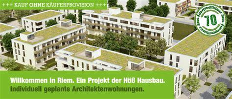 wohnungen riem stadt land see immobilien projekte willkommen in riem