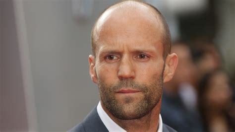 jason statham to star in tv drama viva la madness