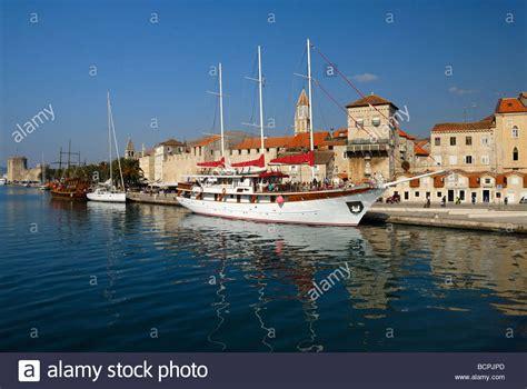 riva boats croatia riva yacht stock photos riva yacht stock images alamy